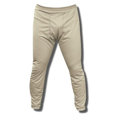USGI PECKHAM DRAWER BASE LAYER FREE UNDER PANTS (негорючее/огнеупорное)