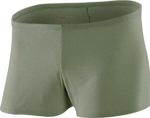 Ціна Жіночий одяг / Drifire Women's Silk Weight Boy Short DF2-105BS 20000077 (жіноче, негорюче/вогнетривке)
