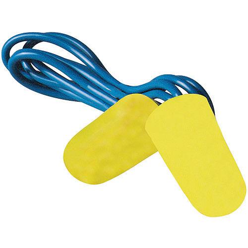 Ціна Навушники та Бервуха / Стрілецькі беруші Peltor Blasts Disposable Earplugs 97081 (2 пари)