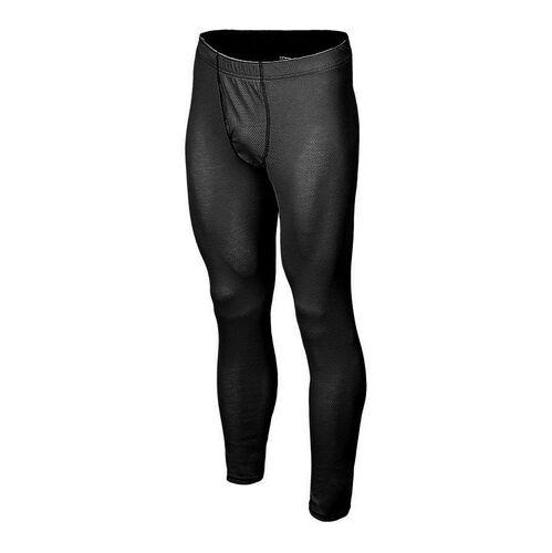 Ціна 1 шар. Потовивідна термо білизна / Вогнетривка термобілизна New Balance Military Fire resistant long underwear AFR201R - Regular Length