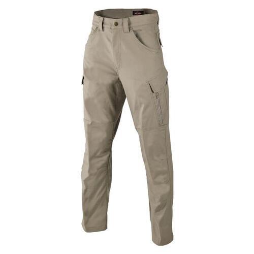 Ціна Штани та брюки / Тактичні штани Tru-Spec Men's 24-7 Series Delta Pants
