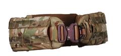 Розвантажувальний молле пояс Tactical Tailor 5202 FIGHT LIGHT BATTLE BELT