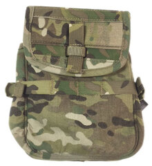 Granite Tactical Gear SAW Drum Pouch
