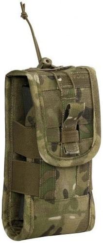 Ціна Підсумок для Магазинів гвинтівки (AR/М-серія та інші) / Підсумок для магазину Granite Tactical Gear I-Mags ELITE Single Mag Pouch