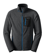 Eddie Bauer Men's Cloud Layer® Pro Full-Zip Fleece Jacket 0679