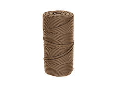 Tac Shield 200 ft 550 Cord (60м)