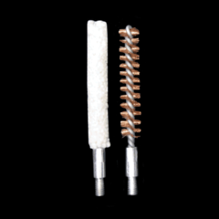 Tac Shield 0397 BORE BRUSH & MOP