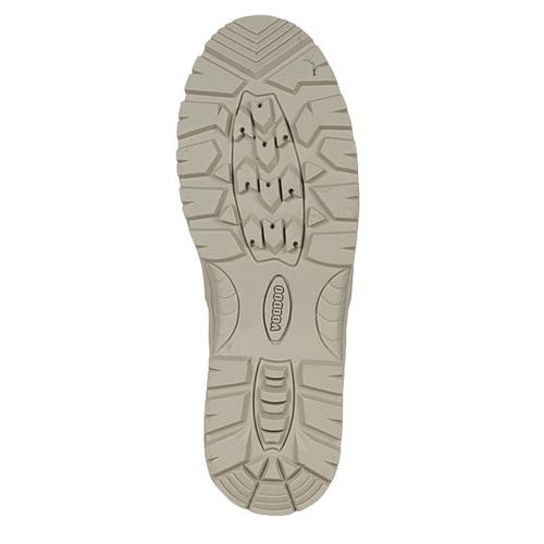 """Ціна Військове взуття / Voodoo Tactical 9"""" Boots Desert Tan 04-8378"""
