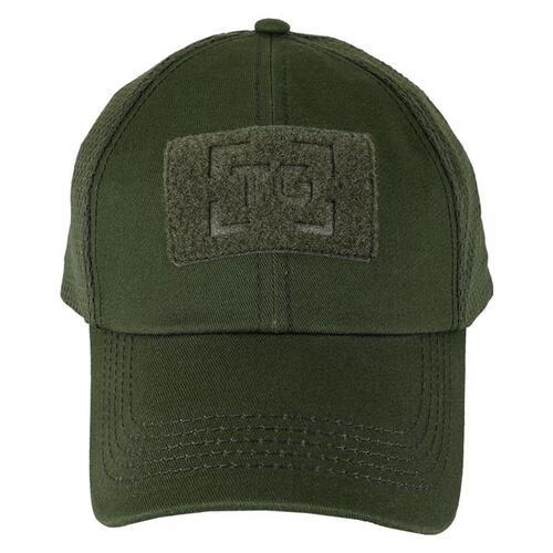 Ціна Кашкети та бейсболки / Тактичний кашкет TG Mesh Tactical Cap