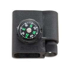 CRKT Survival Bracelet Accessory 9700 - Compass and LED