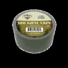Tac Shield 100 MPH Tape 10 Yards 0398