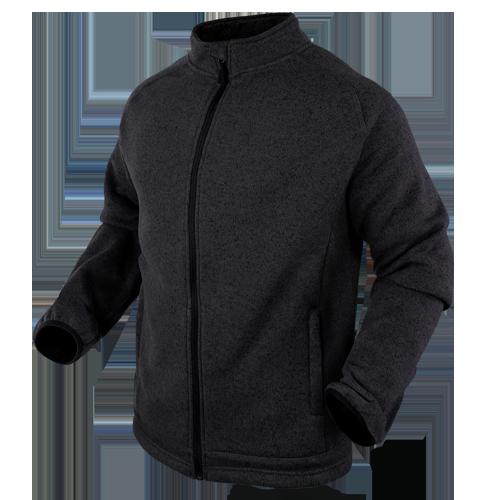 Ціна Кофти та светри, фліс / Флісовий светр Condor Matterhorn Fleece 101050