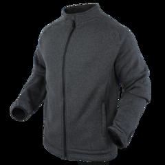 Тактичний флісовий светр Pentagon DROMEAS K08022