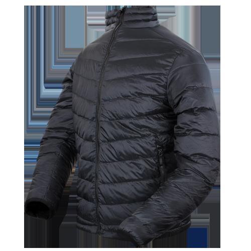 Ціна Зимовий одяг / Condor Zephyr Lightweight Down Jacket 101057