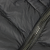 Цена Зимовий одяг / Condor Zephyr Lightweight Down Jacket 101057