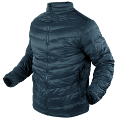 Condor Zephyr Lightweight Down Jacket 101057