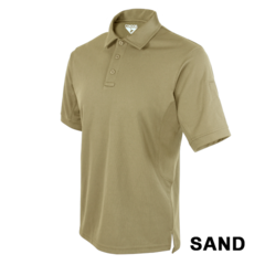 Condor Performance Tactical Polo 101060