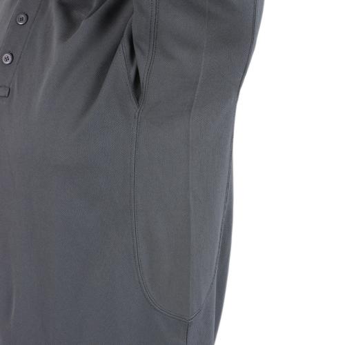 Ціна Сорочки та поло / Condor Performance Long Sleeve Tactical Polo 101120
