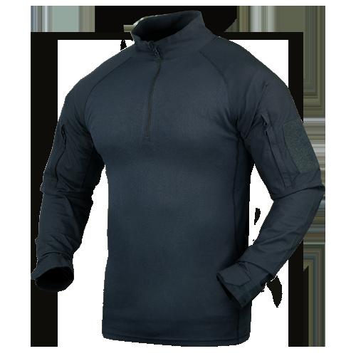 Ціна Військова форма / Condor Combat Shirt 101065