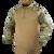 Цена Військова форма / Condor Combat Shirt 101065