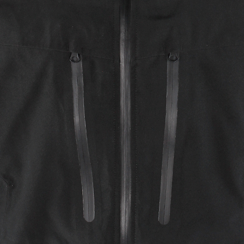 Ціна Дощовий одяг мембр / Хардшел дощовик Condor Aegis Hardshell Jacket 101083