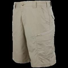Condor 101087: Scout Shorts