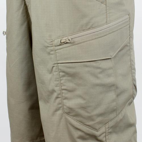 Ціна Шорти / Тактичні шорти Condor Scout Shorts 101087