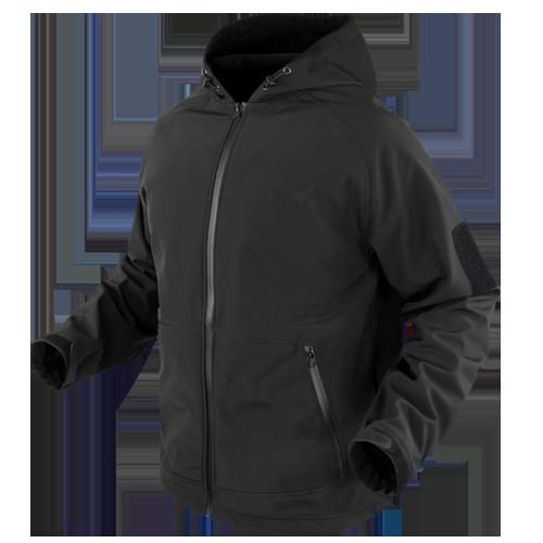 Ціна Софтшелл / Тактичний міський софтшел Condor Prime Softshell Jacket 101095