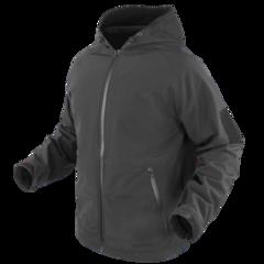 Тактичний міський софтшел Condor Prime Softshell Jacket 101095