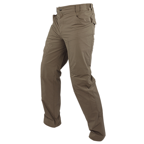 Ціна Штани та брюки / Condor Odyssey Pants 101108