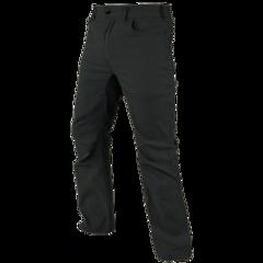 Тактичні штани Condor Cipher Pants 101119, 30/30 Charcoal із дефектом (фото)