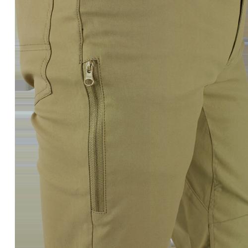 Ціна Штани та брюки / Condor Cipher Pants 101119