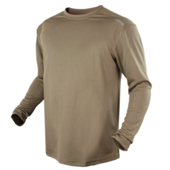 Condor MAXFORT Long Sleeve Training Top 101121