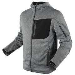 Condor 101136: Cirrus Technical Fleece Jacket