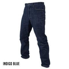 Condor 101137: Cipher Jeans