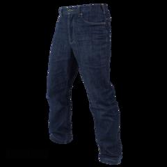 Condor 101137: Cipher Jeans