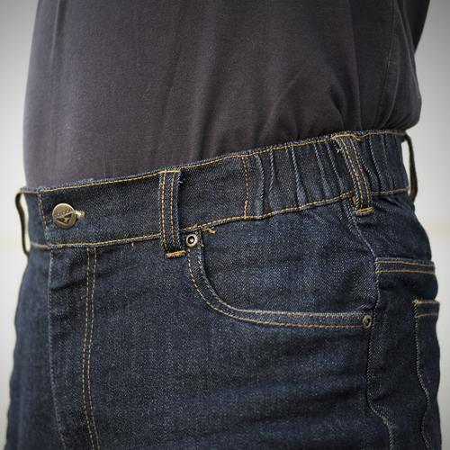 Ціна Штани та брюки / Тактичні джинси Condor Cipher Jeans 101137