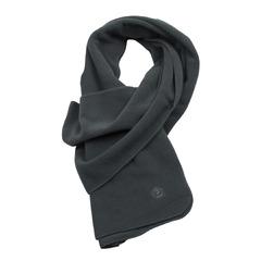 Флісовий шарф Pentagon FLEECE SCARF K14006
