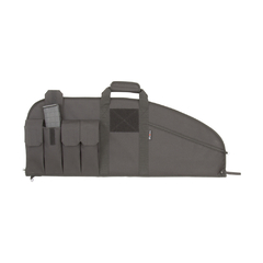 "Allen Tactical Rifle Case 42"" MP4231"