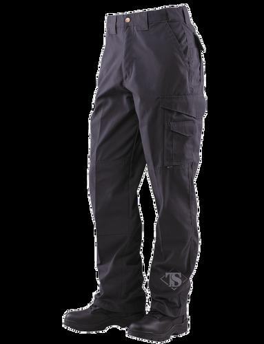 Tru-Spec MEN S 24-7 SERIES® TACTICAL PANTS 1073 - Оригінал у Tactical Gear 9a9353b2a1b82