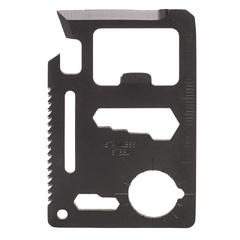 NDuR 72000 - 11-IN-1 Survival Tool