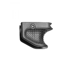 IMI OVG - Overmolded Vertical Grip ZG105