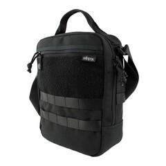Snugpak Utility Pack 972