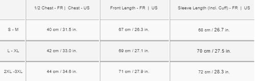 Ціна 1 шар. Потовивідна термо білизна / Pentagon PLEXIS SHIRT K11009