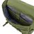 Цена Сумки. Поясні, Плечові та для прихованого носіння зброї / Condor Scythe Messenger Bag 111061