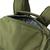 Цена Рюкзаки. Транспортувальні, вантажні, для зброї та під гідросистеми / Condor Solveig Assault Pack 111066