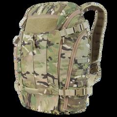 Condor 111066: Solveig Assault Pack
