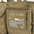 Цена Сумки. Поясні, Плечові та для прихованого носіння зброї / Тактична сумка Elite Tactical Gear Metropolis Briefcase 111072