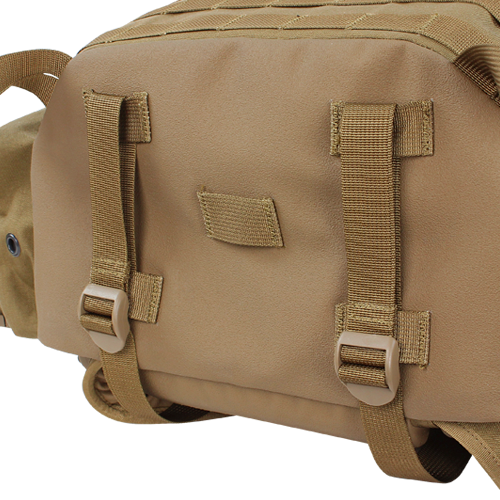 Ціна Рюкзаки. Транспортувальні, вантажні, для зброї та під гідросистеми / Elite Tactical Gear Titan Assault Pack 111073