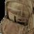 Цена Рюкзаки. Транспортувальні, вантажні, для зброї та під гідросистеми / Elite Tactical Gear Titan Assault Pack 111073